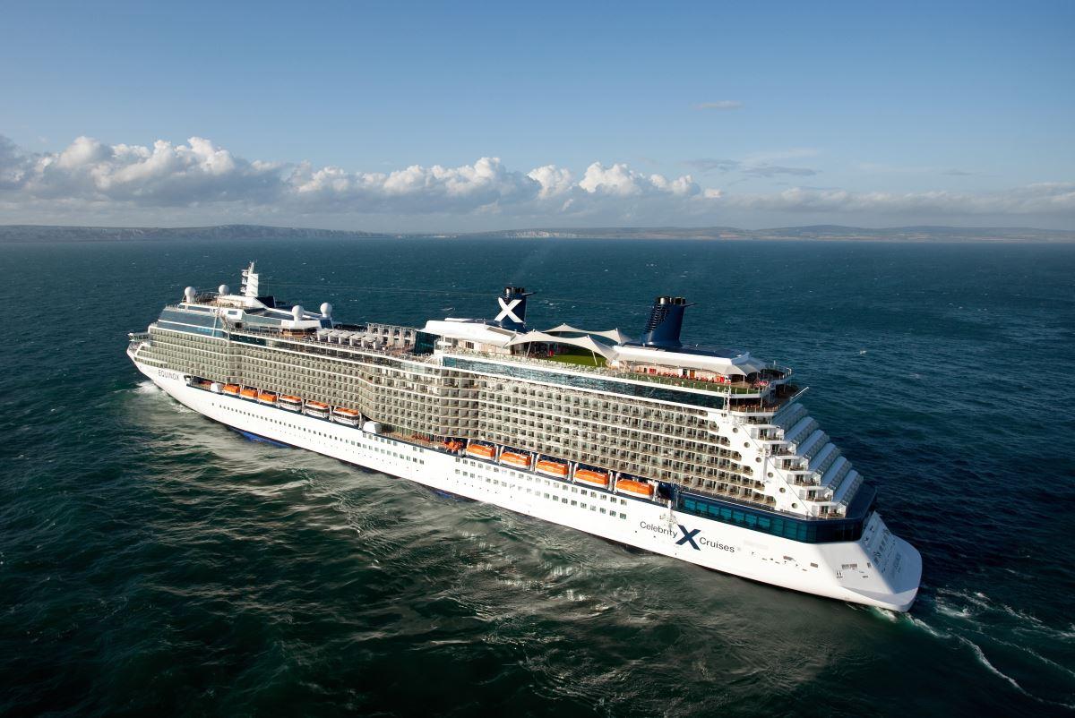 Celebrity Equinox Cruises From Fort Lauderdale - Cruises from fort lauderdale