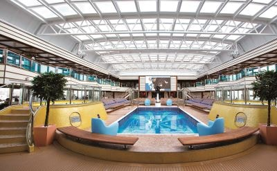 Costa Cruises From Fort Lauderdale Florida - Cruises in florida