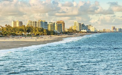 Last Minute Cruises From Fort Lauderdale Florida - Last minute cruise deals from florida