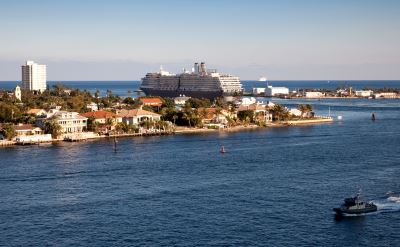 10 Best Cruises From Fort Lauderdale