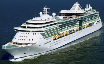 Royal Caribbean Jewel Of The Seas Cruises From Fort Lauderdale