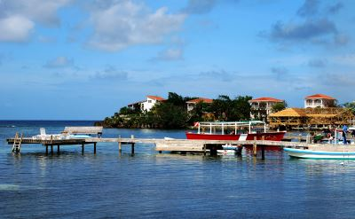 Cruises From Fort Lauderdale To The Western Caribbean